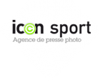 logo-iconsport-losange