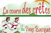 course-cretes-pays-basque